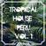 Tropical House Perú Vol. 1
