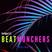 The Beatmunchers X Santiguo Sesión 22-04-16