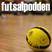 Futsalpodden startar igen