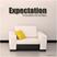 Expectation (Mixed by Moó aka. Leslie Moor)