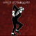 The Bailrigg FM Ska Show! - 29th October