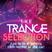 Trance Selection With DJ Drewsta - June 11 2019 http://fantasyradio.stream