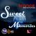 Swee Memories - Radio Version -Thanks for listening