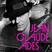Jean Claude Ades - Global Radio Ibiza #38