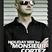 MONSIEUR CORTEZ HOLIDAY MIX 201404 - 13 Januar 2014