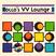 Rocco's VV Lounge 2
