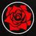 Jeff N'Roses Émissions #4 part3