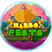 Radio DJ Session #026 for HabboFests: Relaxed Session