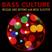 Bass Culture - December 19, 2016 - Christmas Special
