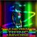 Dj.Chehovski & Alta Black – Energy Trance Universe #227