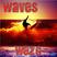 Waves 003