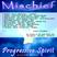 MissMischief-ProgressiveSpirit