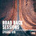 Road Back Sessions - Episode 019