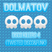 Dj Dolmatov aka Tasty Cookies - Disco Killers 4 (tWISTED dISCO&fUNK)