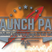 Launch Pad ~ Passion and Sacrafice ~ Pastor Nevin and Dina