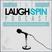 Ep 54 - The Lonely Island, Joe DeRosa, Jim Gaffigan