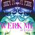 "JP's ""Werk Me"" Rewerked Spin Mix"