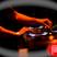 DJ RICKO MARCA PERU PRODUCTOR PROFESIONAL - SET CHILL HOUSE ( HOTEL RADISON ) SETIEMBRE 2012