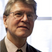 Philip Jenkins | Baylor University