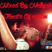 JAH DEFENDER Original Mixtape Mixed By MELLOJAH FANATIC OF RIDDIM