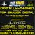 Digitally-Mashed TDD Show Live on www.nu-rave.com 21-06-11 Pt 1