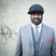 Soul Time with Gregory Porter