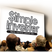 The Simple Investor 2014 - Todd C. Slater