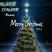 MERRY CHRISTMAS VOL 2