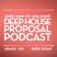 Deep House Proposal 017 Classics by Berk Doan