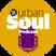 UrbanSoul / Williams Café