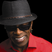 Leon Ware's Beforeshow by ATN - Make Love & Ware @ New Morning 14-02-13