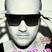 """a:lex Drummboxx Radioshow """"Rabauken live auf Sendung"""" /w Ulf.Alexander 3h RadioPodcast@RauteMusik.FM"""
