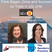 Think Bigger, Grow & Succeed with guest Chantal Gerady