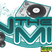 Cleiton K's @ In The Mix Brazil Studio 15/11/2011