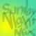 Sunday Night Party Mix