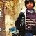 Emission Musicale  + reportage photographe Syrien