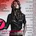 Alex DaFlor - 1h Electro & House week-end rave party ! #03
