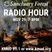 Sanctuary Forest Radio Hour 11/29/18
