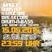 FraGment - HardJungle - Jumpup - 15.5.2k15 Preview DjSet for HellDrop @ Subland (Berlin) \\100% V//