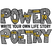 Episode 6 - Power Poetry