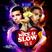 Nice & Slow Vol 10