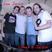 Lee Jarvis - Deep n Jackin (March 08)