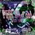 Finn McCool aka Dj FMG Live on DrumTheory 101 w/Skypex streamed on www.EverydayJunglist.com