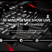 Alex Marquez @ 30 Minutes Mix Show Live #002