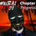 Samurai Dj. Chapter 12. Progressive