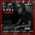 The Beats & Bass Show w/ DJ Deepsound 250519