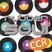 Rubber Soul - #rubbersoul - 23/01/16 - Chelmsford Community Radio