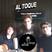 Al Toque (www.radioAltaVoz.com.ar) 2/12/2017