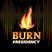 Burn Residency 2017 w/ Audiopimp