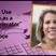 "Episode 229: ""How to Use LinkedIn as a Lead Generator"" - Sarah Santacroce"